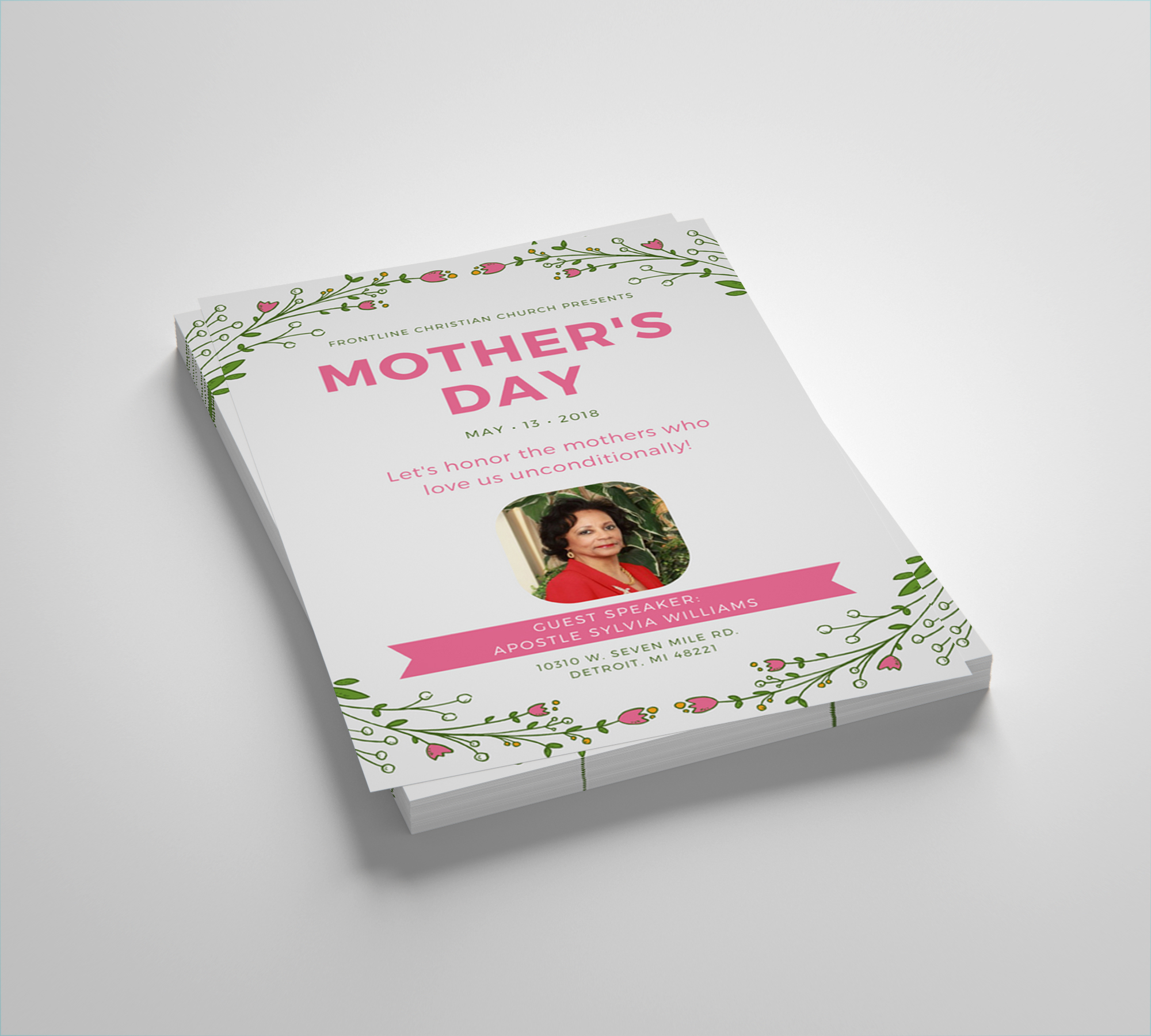 Mothers-Day-Mockup