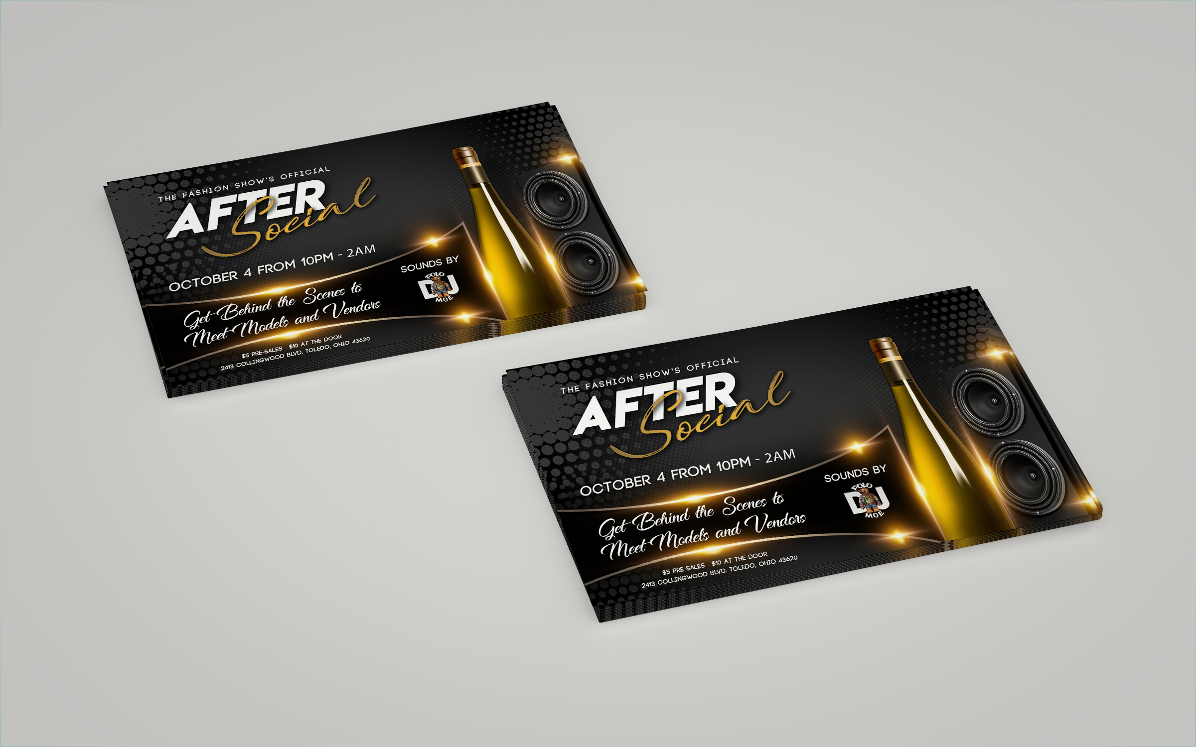 After-Party-Mockup