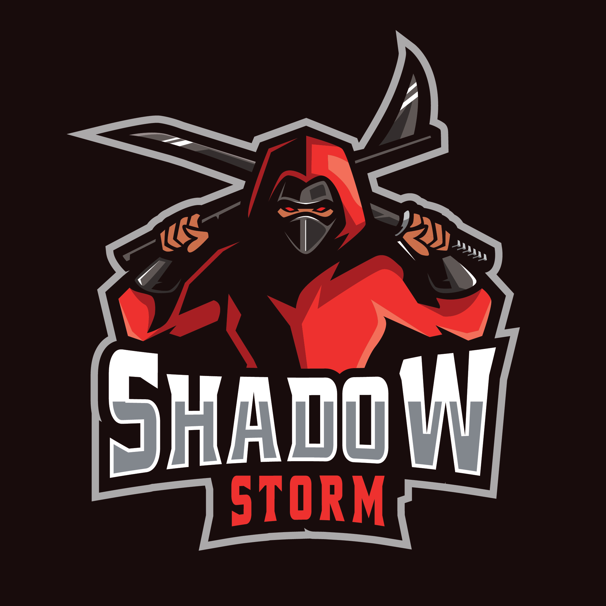 Shadow-Storm-Asher